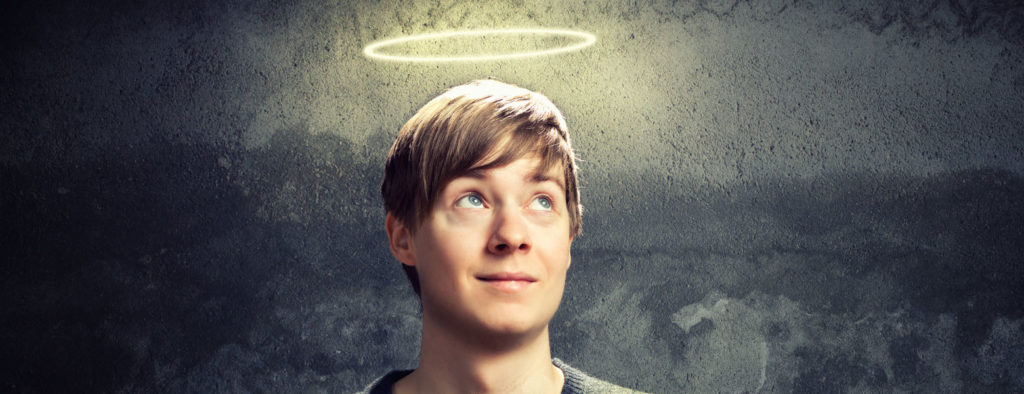 How is the Halo Effect Influencing Your Life? | Private Therapy Clinic